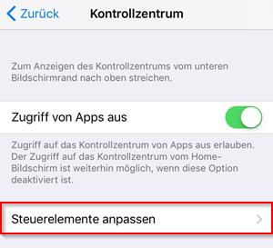 E-Mail in Windows Live Mail einrichten - Telekom Hilfe