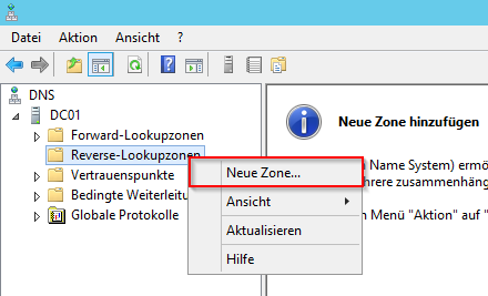 maustasten einsatz windows