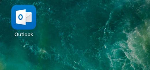 Outlook für iOS baut keine Verbindung zu Exchange auf