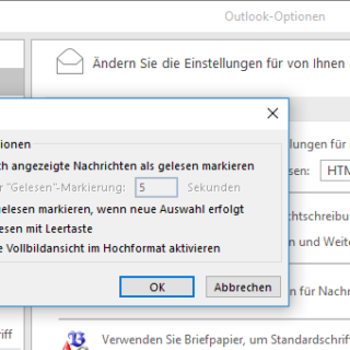 Outlook Archive Impressiveit Blog